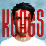 Kungs feat. Ritual