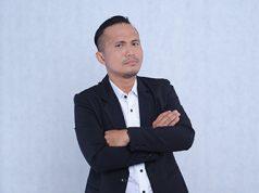 Sony Bastian