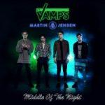 The Vamps feat. Martin Jensen