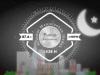 Ramadhan Hard Rock FM