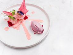 Atum Desserant