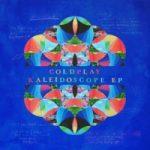 Coldplay feat. Big Sean