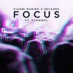 Gianni Marino x Devarra feat. HVNNIBVL