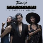 Tiara Eve feat. Tatis Boom & Cat On Coke