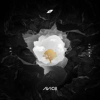 Avicii feat. Sandro Cavazza