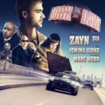 ZAYN ft. Sia