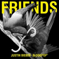 Justin Bieber, BloodPop® - Friends