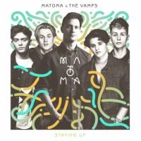 Matoma & The Vamps