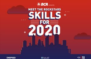 skill di 2020