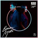 Nino RAN & Nagita Slavina - Benar Nyata