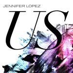 us Jennifer Lopez