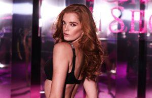 Alexina-Graham-Model-Baru-Victorias-Secret