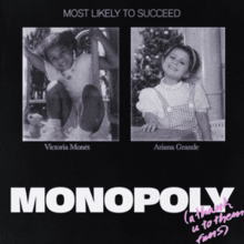 Ariana_Grande_and_Victoria_Monét_-_Monopoly