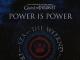 Power is Power SZA