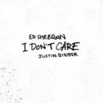 Ed_Sheeran_&_Justin_Bieber_-_I_Don't_Care