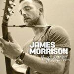 James Morison