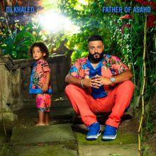 JUST US DJ Khaled