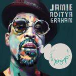 Jamie Aditya Better With U
