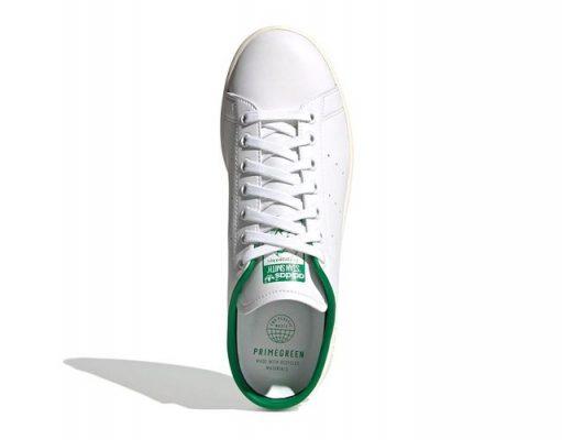 Adidas Originals Stan Smith Slip-on terbaru