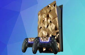 playstation 5 emas