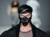 Masker Termahal Di Dunia