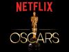 Netflix Raih 7 Piala Oscar