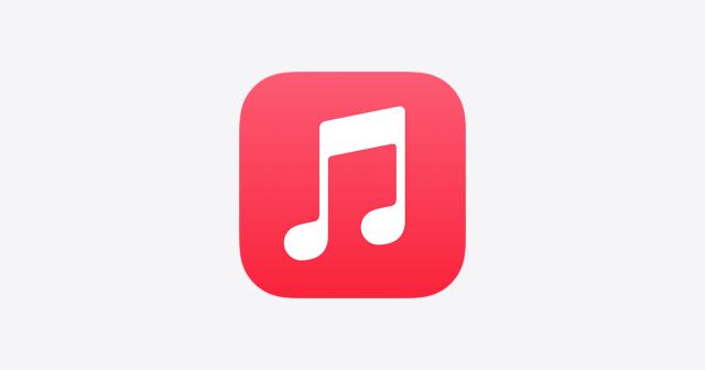 Royalti Dari Apple Music Lebih Mahal