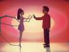Kolaborasi The Weeknd & Ariana Grande