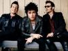 Green Day Rilis Lagu Pollyanna dan UmumkanTanggal Tur Konser