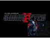 Iko Uwais Bintangi Snake Eyes G.I. Joe Origins