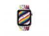Kolaborasi Apple dan Nike Dalam Apple Watch