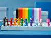 LEGO Rilis Set LGBTQ+
