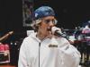 Tour Konser Justin Bieber Ditunda