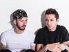 Twenty One Pilots Rilis Album Baru dan adakan Livestream Experience