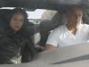 Bocoran Adegan Aksi Vin Diesel Keluar Dari Tebing Di Fast and Furious 9
