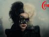 Disney Siapkan Sequel Cruella
