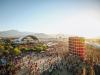 Festival Musik Coachella Akan Hadir Kembali Di 2022