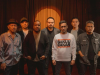 The Bakucakar Rilis Single Perdana Tanpa Glenn Fredly