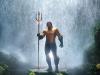 "Judul Film Aquaman 2: ""Aquaman and The Lost Kingdom"""