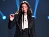 """Lorde Kembali Dengan Lagu Baru """"Solar Power"""""""