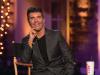 Simon Cowell Tolak Jadi Juri X Factor Israel
