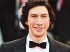 Alasan Adam Driver 'Kabur' di Tengah Pembukaan Cannes 2021