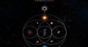 """Coldplay Umumkan Jadwal Rilis Album Terbaru """"Music of the Spheres"""""""