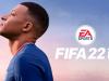 EA Sports Rilis Trailer FIFA 22 Gunakan Teknologi HyperMotion