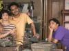 Film 'Seperti Dendam, Rindu Harus Dibayar Tuntas' Bakal Tayang di Toronto Film Festival 2021