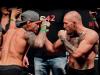 Jadwal UFC 264 Dustin Poirier vs Conor McGregor 'Trilogy'