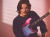 John Mayer Rilis Album Sob Rock