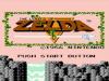 Kartrid Game Zelda Tahun 1987 Dijual Seharga Rp 12 Miliar