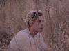 Luke Hemmings 5SOS Debut Album Solo
