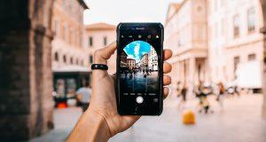 Pemenang iPhone Photography Awards 2021 Hanya Gunakan iPhone 7